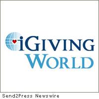 iGivingWorld