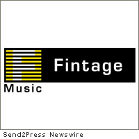 Fintage Music