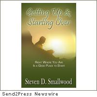 Steven Smallwood book