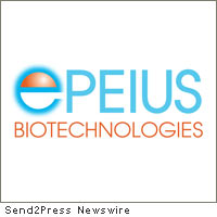 Epeius Biotechnologies