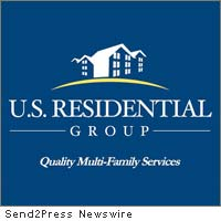 US Residential Group