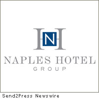 Naples Hotel Group
