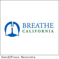 Breathe California