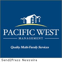 Pacific West Management