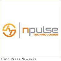 nPulse Technologies
