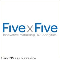 Five x Five