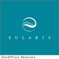 Eularis