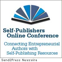 Self Publishers Online Conference