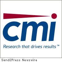 marketing research company