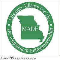 Missouri Entrepreneurship Competition