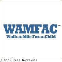 WAMFAC event
