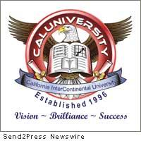 CalUniversity elearning
