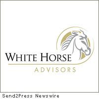 SEC Registered Investment Advisor