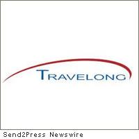 online travel bookings