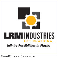 Infinite Possibilities in Plastic
