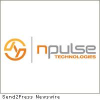 nPulse Technologies LLC