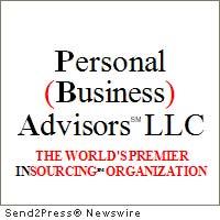 Alabama executive employment