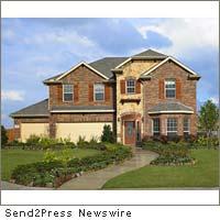 Dallas Fort Worth Homes