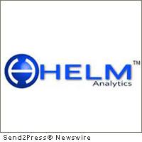 HELM360 Suite