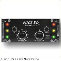 NICE EQ Solid State EQ