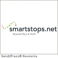 SmartStops