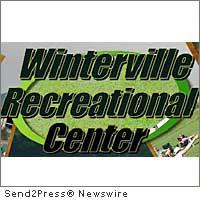 Winterville Recreational Center