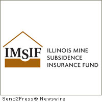 Illinois property owners