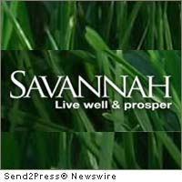 Savannah Economic Development Authority