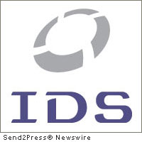International Document Services, Inc.
