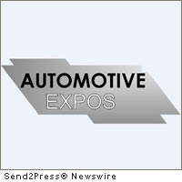 Automotive Expos blog