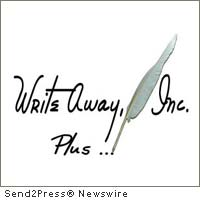 Write Away, Inc. Benefits from Local Outsourcing
