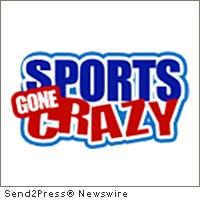 Sports Gone Crazy