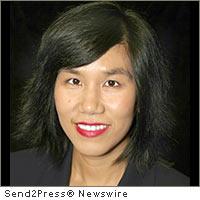 Dr Christina Liao
