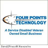 services to the federal government