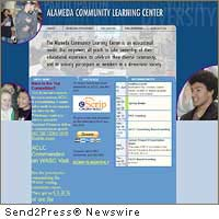 Alameda Community Learning Center