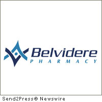 Belvidere Pharmacy