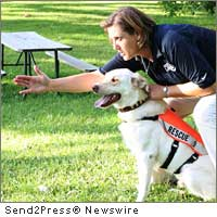 Paws of Life Foundation