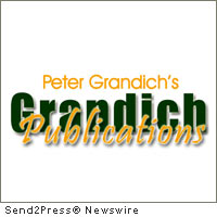Peter Grandich