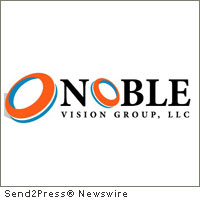 Noble Vision Group, LLC