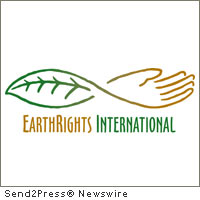 EarthRights International