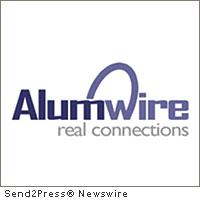 Alumwire