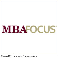 MBA Focus and Alumwire, Inc.