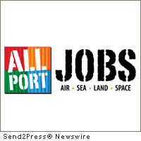 All Port Jobs