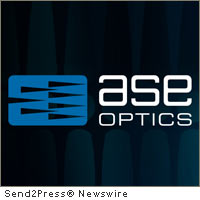 ASE Optics