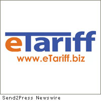 systrends etariff software
