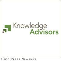 KnowledgeAdvisors Symposium