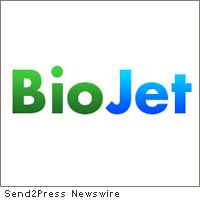 BioJet Corporation