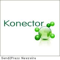 Konector Ltd