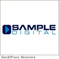 digital production workflow