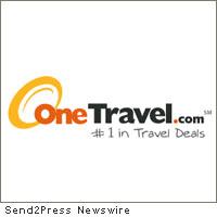 iPhone Travel App Contest